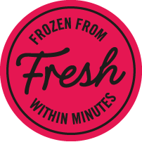 frozen_fresh_badge
