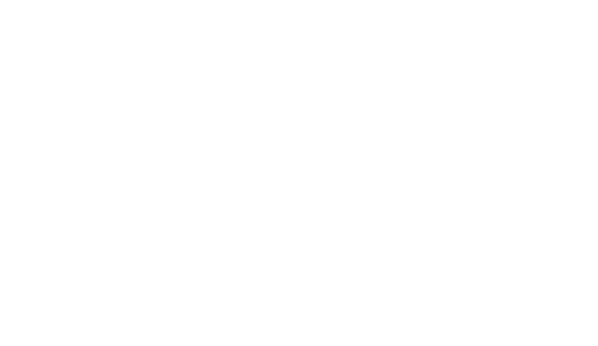 designed_for_the_21st_century