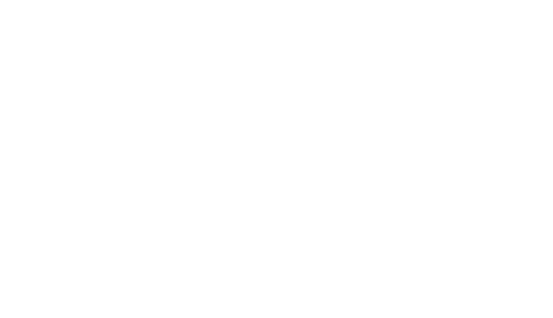 Ready meals designed for the 21st century